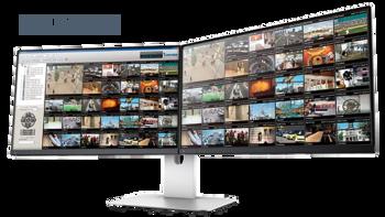 10 причин выбрать IP видеонаблюдение