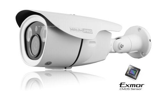Купить IP камера Exmor IMX 300 в Киеве