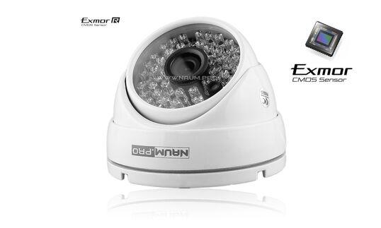 Купить IP камера Exmor IMX 323PRO-K в Киеве