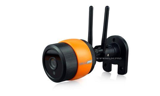Купить Уличная WIFI камера pcs 200 в Киеве