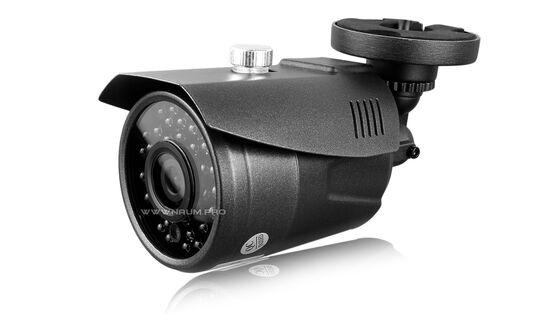 Купить IP камера Exmor IMX 225 в Киеве