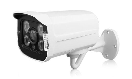Купить IP камера Ipela pcs 108 в Киеве