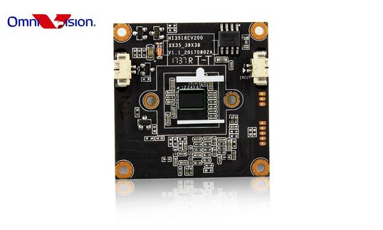 Купить Модуль IP-камеры 2mp x35 в Киеве