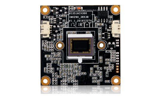 Купить Модуль IP-камеры 2mp imx290, imx291 в Киеве