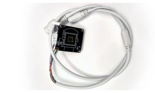 Купить Модуль IP-камеры 5mp IMX335 в Киеве