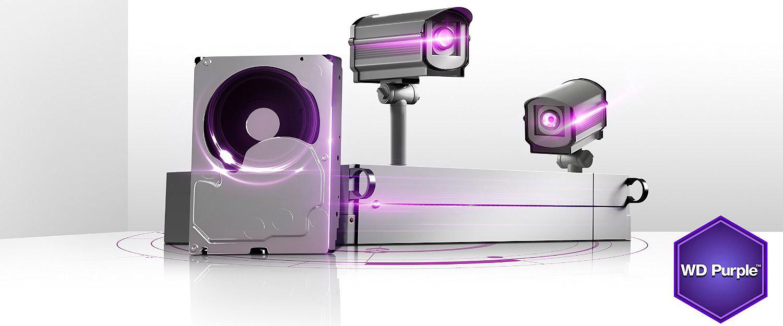 IP видеонаблюдения по низким ценам