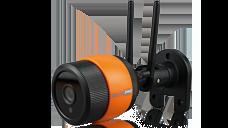 Wifi камера для улицы