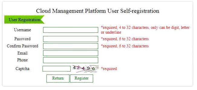 Регистрация в Seetong Cloud для удаленного доступа к IP камере