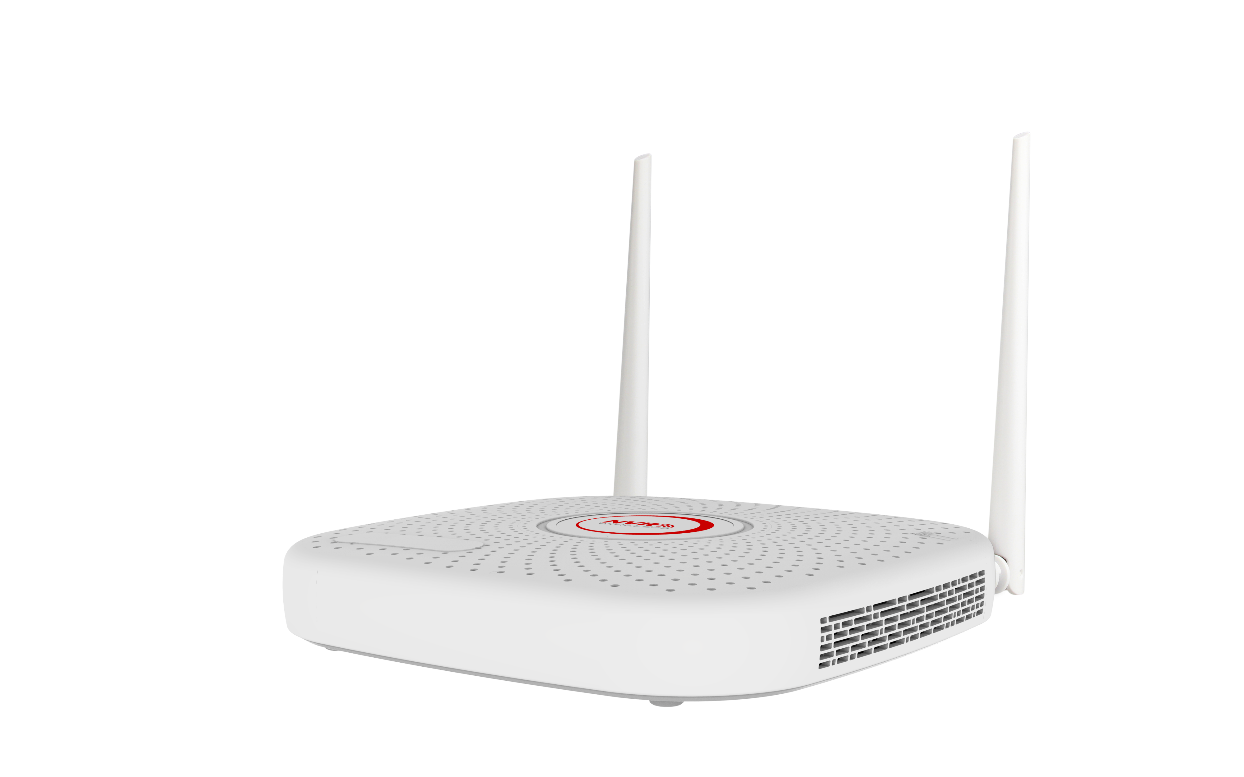 wifi видеорегистратор