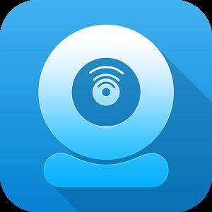 Альтернативное приложение для телефона P2PIPCamHi